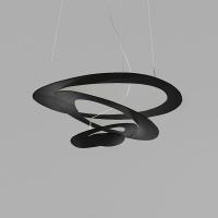 Подвесной светильник Artemide Pirce 1254130A
