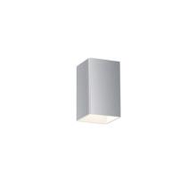 Спот (точечный светильник) Fabbian Slot F15 E02 61