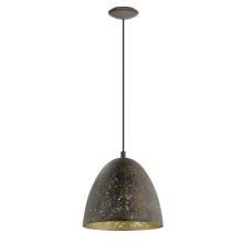 Подвесной светильник Eglo Safi 49814
