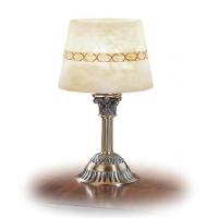 Настольная лампа Possoni Alabastro 27089/LP -008