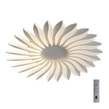 Потолочный светодиодный светильник ST Luce Girasole SL836.502.24