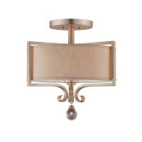 Потолочный светильник Savoy House Rosendal 6-258-2-307