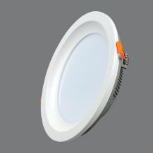 Встраиваемый светильник Elvan VLS-5048R-24W-WW