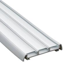 Профиль для светодиодной ленты Avelight 2М 59,2х9мм AV-SP269