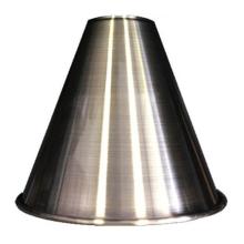 Плафон Sun Lumen WL82 058-582
