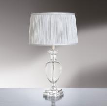 Настольная лампа Lui's Collection Antonia LUI/ANTONIA + LUI/LS1023