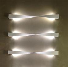 Настенный светильник Axo Light AP ALRISH APALRISHXXXXLED