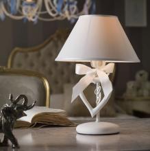 Настольная лампа Eurolampart Mon Amour 1410/01BA 1015/7025