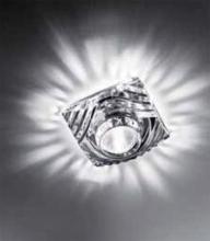 Спот (точечный светильник) Axo Light Crystal Spotlight FA MENCAR