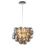 Подвесной светильник Spot Light Grape 5750832