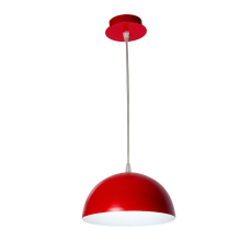 Подвесной светильник АртПром Dome S1 09