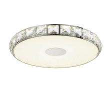 Потолочный светодиодный светильник ST Luce Impato SL821.122.01