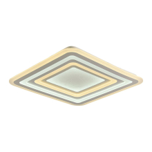 Потолочный светодиодный светильник F-Promo Ledolution 2282-8C