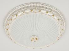 Потолочный светильник Citilux Тренди-1 CL425401