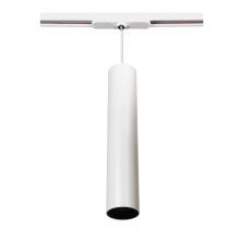 Трековый светодиодный светильник Citilux Тубус CL01PT120