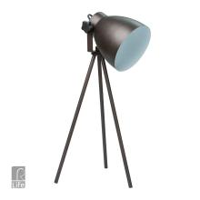 Настольная лампа RegenBogen Life Хоф 497032501