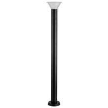 Уличный светодиодный светильник Lightstar Piatto 379737