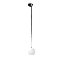 Подвесной светильник Artemide Aggregato A089412+A033200+A086000