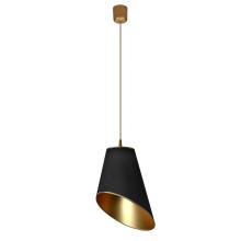 Подвесной светильник Spot Light Foglie Di Sole 8031104
