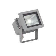 Прожектор светодиодный Brilliant Riad 10W G96212/11