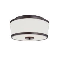 Потолочный светильник Savoy House Hagen 6-4384-13-13