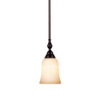 Подвесной светильник Savoy House Sutton Place 7-1710-1-13