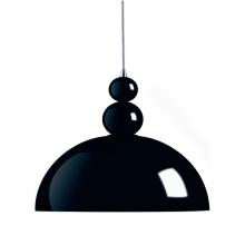 Подвесной светильник LampGustaf HENDRIX 104313