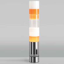 Напольный светильник STACKING TR A 0004094