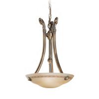 Подвесной светильник Possoni Alabastro 2900/3 -034