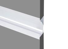 Встраиваемый алюминиевый профиль Donolux DL18507