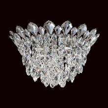 Потолочный светильник Schonbek Trilliane Strands TR1201-401H