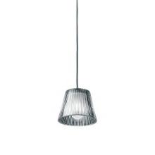 Подвесной светильник Flos Romeo Babe S F6124000