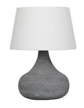 Настольная лампа Brilliant Alain 94826/70