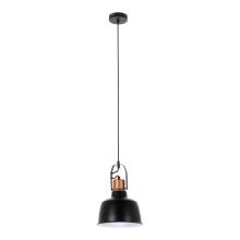 Подвесной светильник Britop Herman 1591104