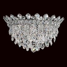 Потолочный светильник Schonbek Trilliane Strands TR2401-401H