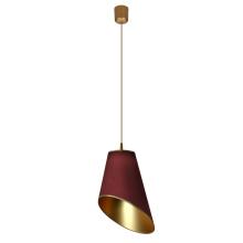 Подвесной светильник Spot Light Foglie Di Sole 8030106