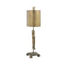 Настольная лампа Flambeau Caryatid FB/CARYATID-S