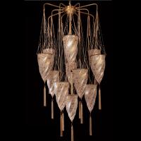 Подвесной светильник Archeo Venice Serie 100 101.13