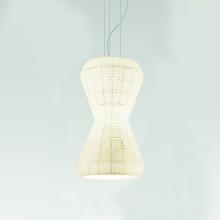 Подвесной светильник Axo Light Lightecture Layers SP LAY F SPLAYFXXE27BWXX