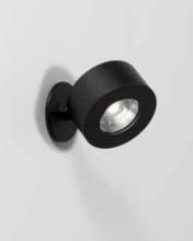 Спот (точечный светильник) светильник Axo light Favilla Favilla Recessed E8105404