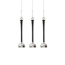 Подвесной светильник Ilfari Sweet Symphony H3 6354