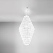 Подвесной светильник Axo Light Lightecture Layers SP LAY C SPLAYCXXE27BCXX