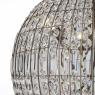 Подвесной светильник ST Luce Mondo SL226.103.08