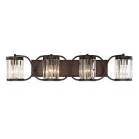 Настенный светильник Savoy House Nora 8-4063-4-28