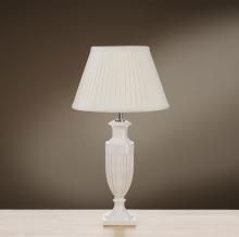 Настольная лампа Lui's Collection Aphrodite LUI/APHRODITE SM + LUI/LS1052