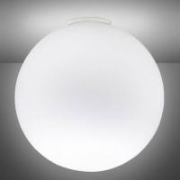 Потолочный светильник Fabbian Lumi F07 E09 01