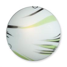 Настенно-потолочный светильник Vitaluce V6414/1A