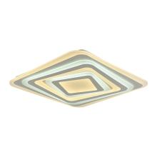 Потолочный светодиодный светильник F-Promo Ledolution 2279-8C