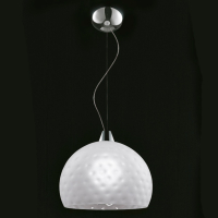 Подвесной светильник Leucos DERBY 35 S 0002650