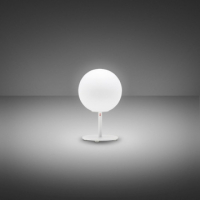Настольная лампа Fabbian Lumi F07 B27 01